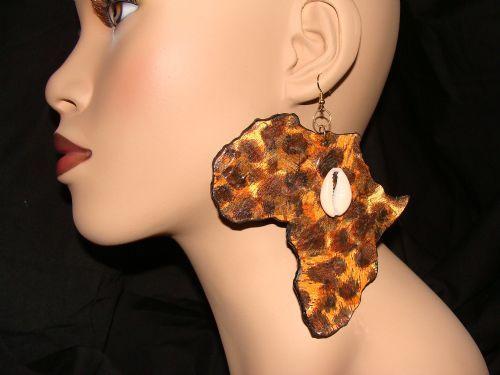 Veneka Fashion Accessories Costume Jewellery Supplier in Bordon UK