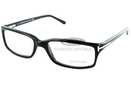 churchill optical designer sunglasses supplier in