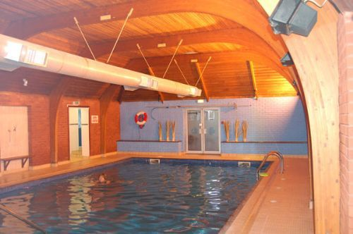 The red house hotel torquay hotel freeindex - Hotel in torquay with indoor swimming pool ...