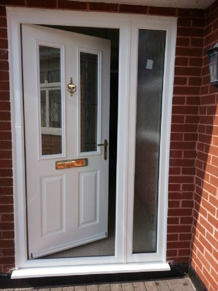 Ace Double Glazing - Double Glazing Company in Plymouth (UK)