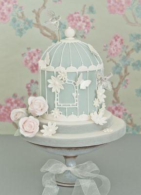 Cake Decorations Tunbridge Wells : Angharad Llywelyn Wedding Cakes - Wedding Cake Maker in ...