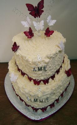 Marys Cakes For You Derby 3 Reviews Wedding Cake Maker Freeindex