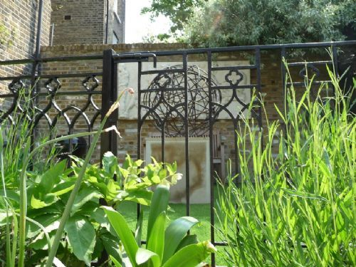 Forbes Garden Design Landscape Design In Loughton Uk