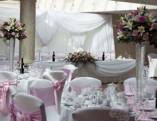 Picture perfect events ltd wedding decorator in edmonton london uk 15 photos junglespirit Images