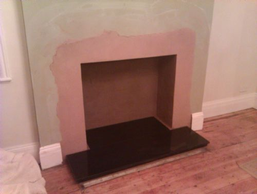 Fireplaces Fires Amp Flues Birmingham Wood Burning Stove