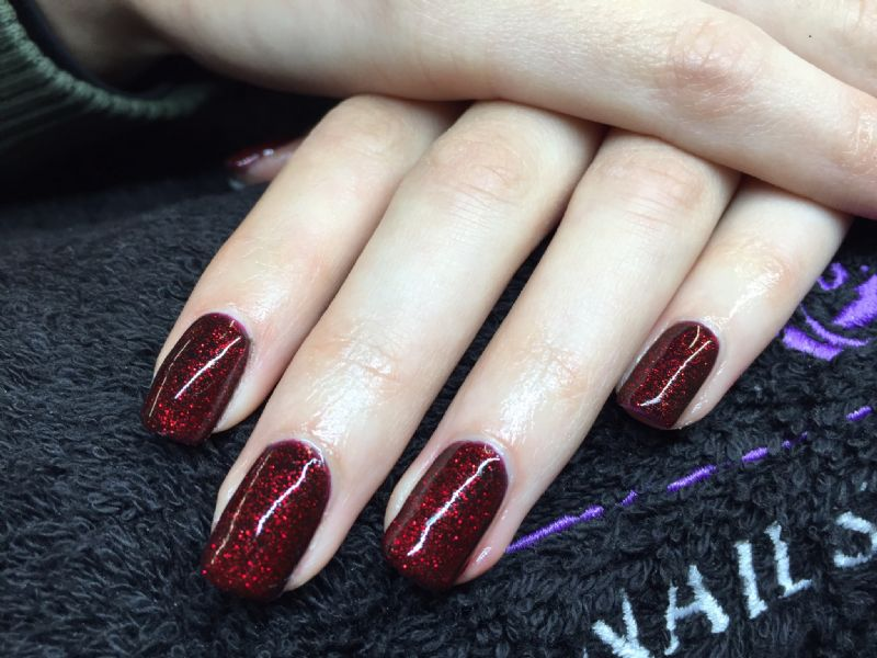 L.G Nails & Beauty - Nail Technician in Radcliffe-on-trent ...