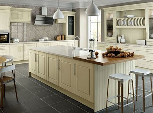 kitchen designers lincoln kitchen expressions lincoln kitchen designer in lincoln uk 712