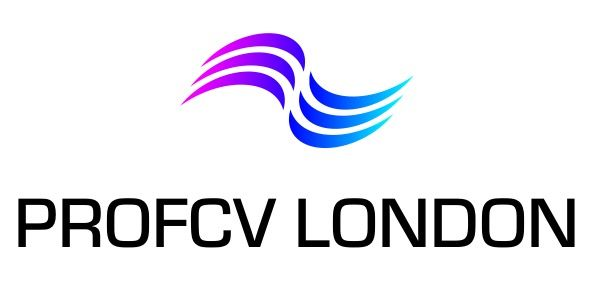 Cv writing companies london