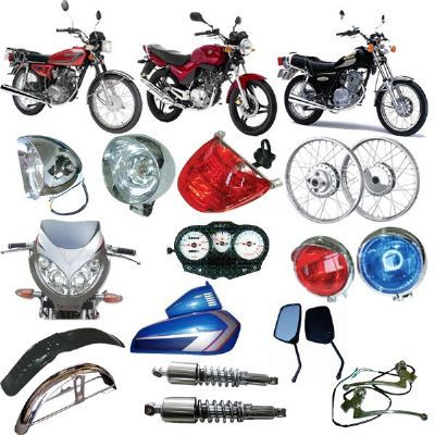 Motorcycle Parts Store Motorcycle Accessories Shop In