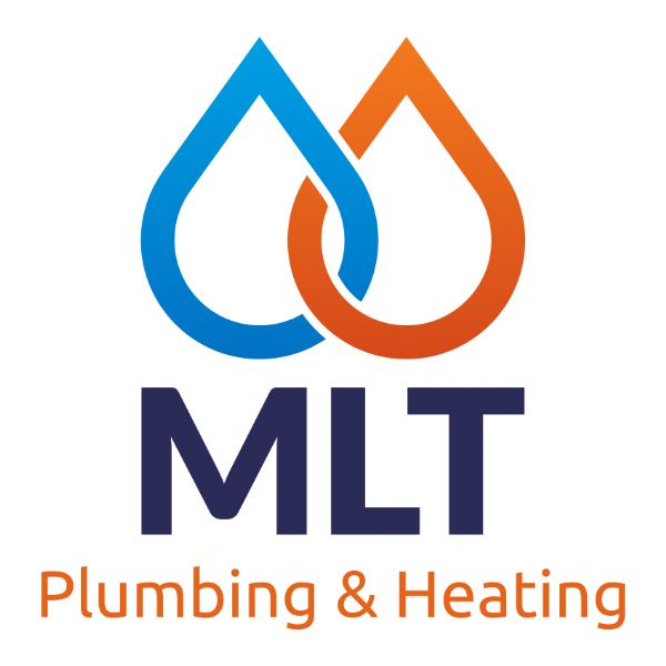 Mlt Plumbing Amp Heating Plumber In Mannamead Plymouth Uk