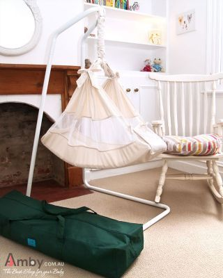 amby baby hammocks     amby baby hammocks   baby shop in bushbury wolverhampton  uk   rh   freeindex co uk
