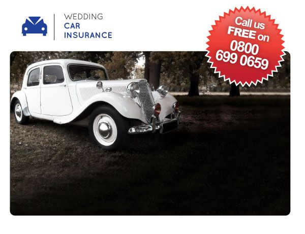 Wedding Insurance Group, Halesowen  2 Reviews  Car. Wedding Girl Images. Wedding Gifts Hawaii. Wedding Bomboniere Candles Australia. Wedding Destination Guatemala. Wedding Photography Packages Trinidad. Wedding Suits To Buy. Www Wedding Background Images Com. Wedding Traditions Engagement Ring