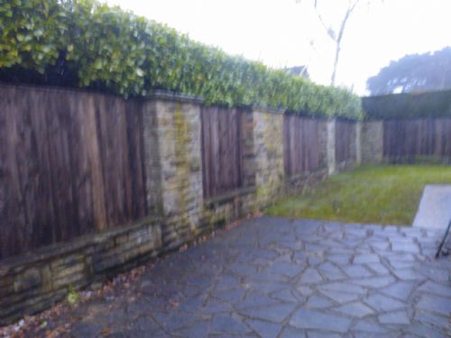 Image Result For Gardening Services Pontefract