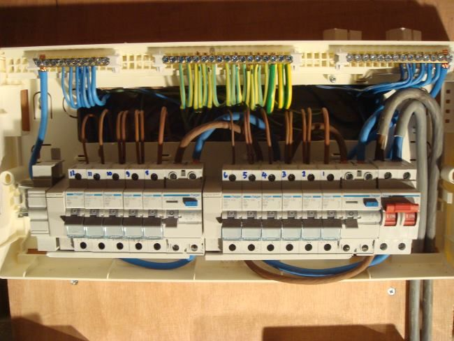 capital city electrical electrician in edinburgh  uk fuse box wiring questions fuse box wiring questions fuse box wiring questions fuse box wiring questions