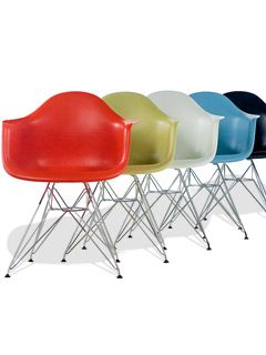 MDM Furniture Limited.