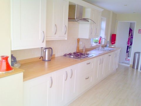 Osborne Kitchen Installtions Kitchen Fitter In Birmingham Uk