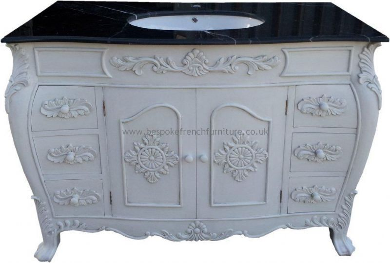 Bespoke french furniture french style furniture shop in for French style furniture stores