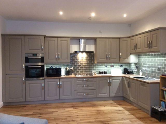 Kitchens Bedrooms Online Kitchen Designer In Stretford Manchester Uk