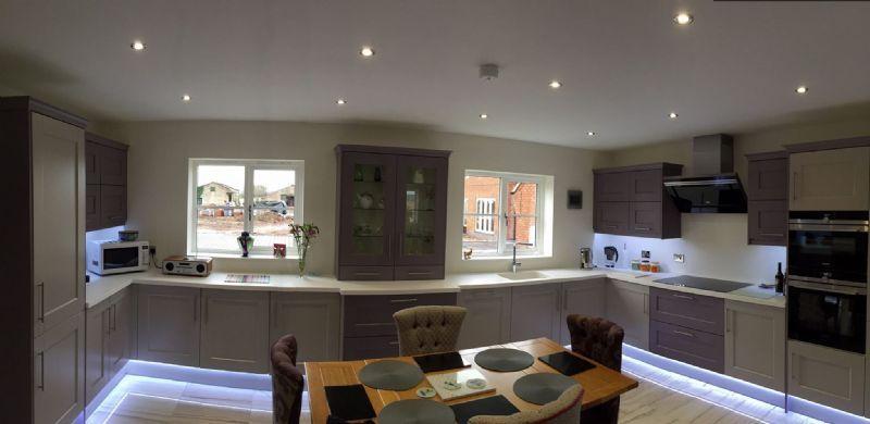 Kitchens & Bedrooms Online