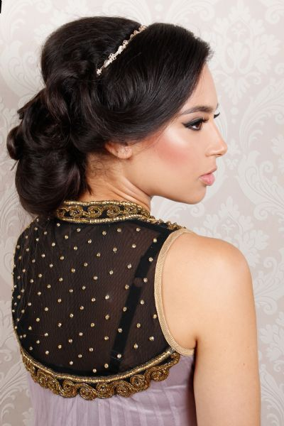 Bridal Beauty By Amar Southampton 21 Reviews Wedding Hair And Makeup Artist Freeindex