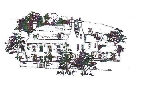 Park House Care UK Ltd