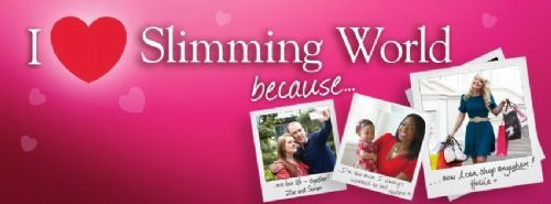 Slimming World Kidlington Weight Loss Programme In