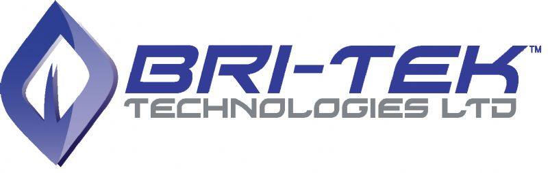 Bri Tek Technologies LED Lighting Supplier in Bolton UK
