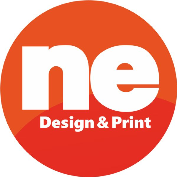 Ne Design Amp Print Solutions Ltd Newcastle Upon Tyne