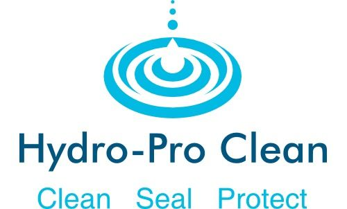 Hydro Pro Clean Bedford 2 Reviews Pressure Washing