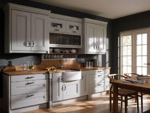 Diy kitchens kitchens company in langthwaite grange ind estate diy kitchens solutioingenieria Gallery