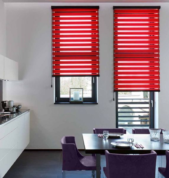 Jls Blinds Shutters Kent 62 Reviews Curtains And Blinds Shop