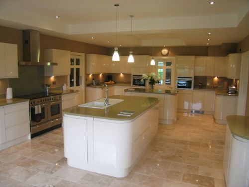 kitchen design oldham smart kitchens uk kitchen designer in royton oldham uk 854