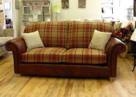 Richdale Sofas Ilkeston Bespoke Furniture Maker Freeindex