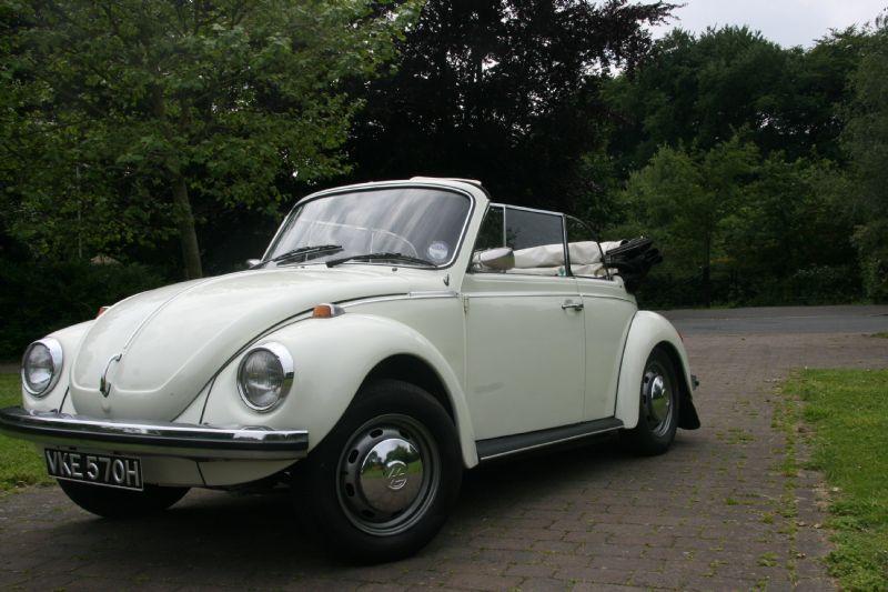 Days Hire Of A Classic Modern Sports Car