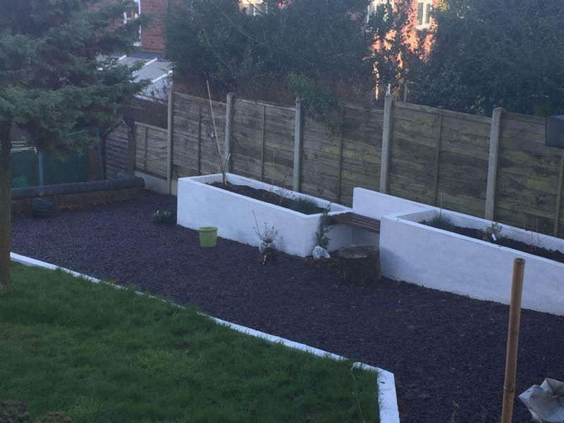 Turners Trimmings Wolverhampton 16 Reviews Gardener