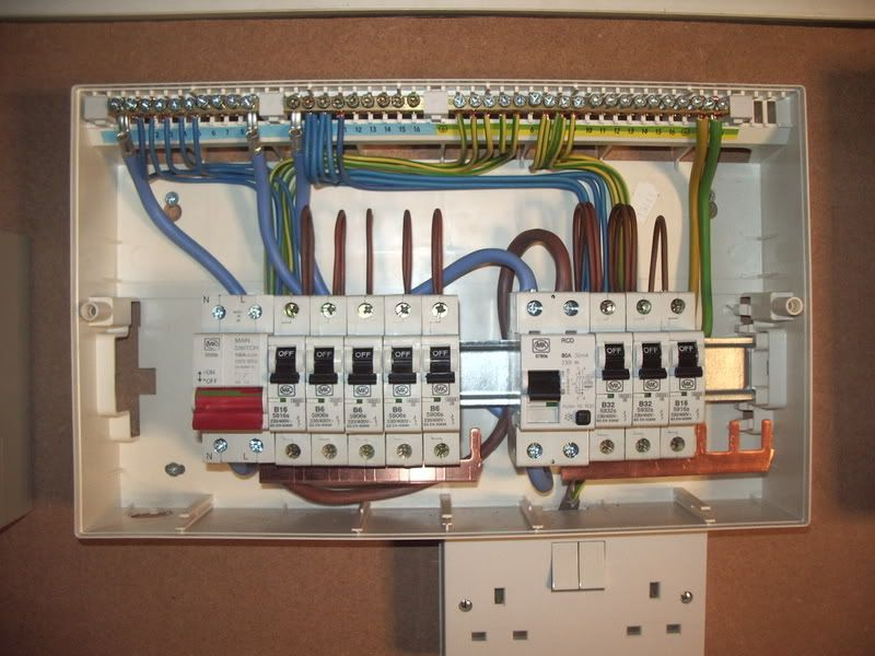 Domestic switchboard wiring diagram australia somurich domestic switchboard wiring diagram australia comfortable domestic switchboard wiring diagram ideas electrical design asfbconference2016 Choice Image