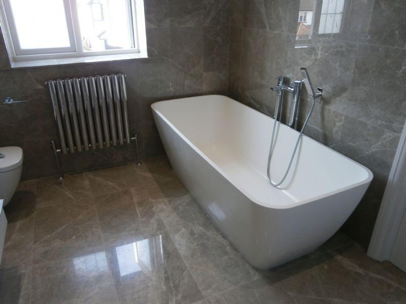 Tile Marble Granite Floor Tiles Manufacturer In