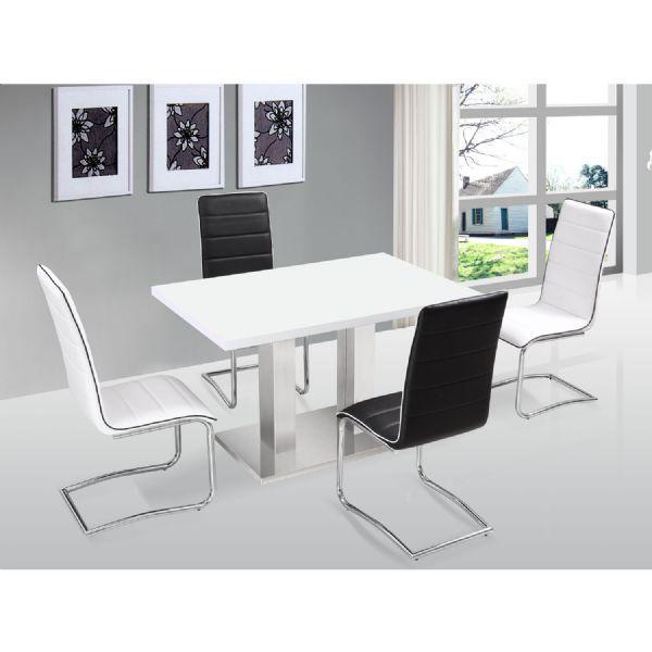 Discount furniture belfast reviews