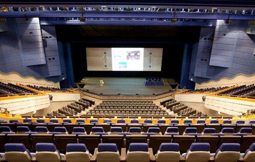 icc birmingham birmingham conference venue freeindex