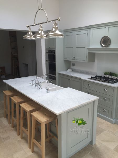 Magnet And Southern Kitchens Reviews