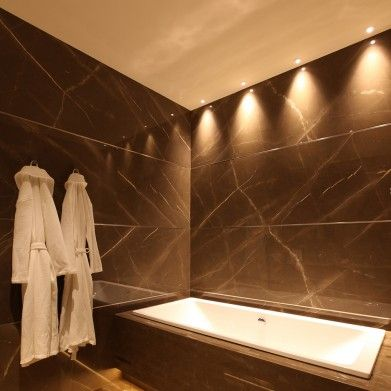 Aardee electrical services cardiff electrical contractor Bathroom design service cardiff