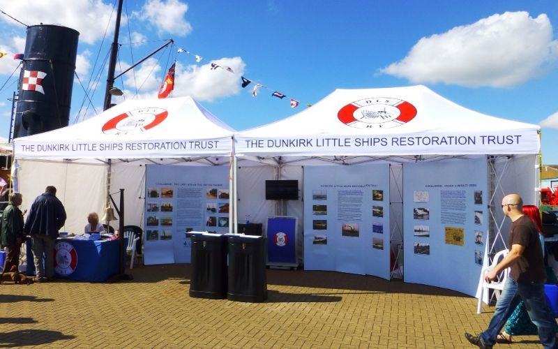 Budget Marquees Great Yarmouth 5 Reviews Marquee Hire