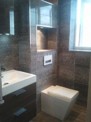 Bathrooms Haus Bathroom Supplies Company In Hunslet Leeds Uk