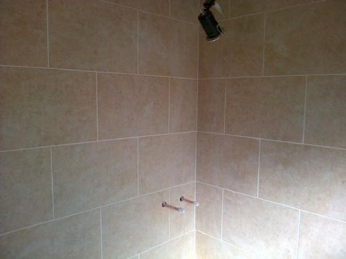 brick effect tiles bathroom tiler tiling tiles floor tiles manufacturer in spondon 17508