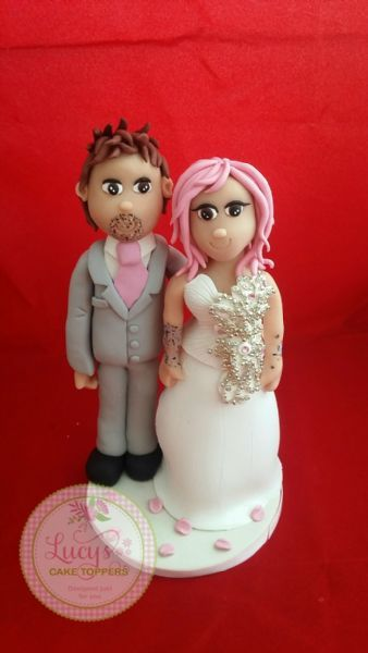 wedding cakes makers wokingham s cake toppers wokingham 4 reviews wedding cake 24971