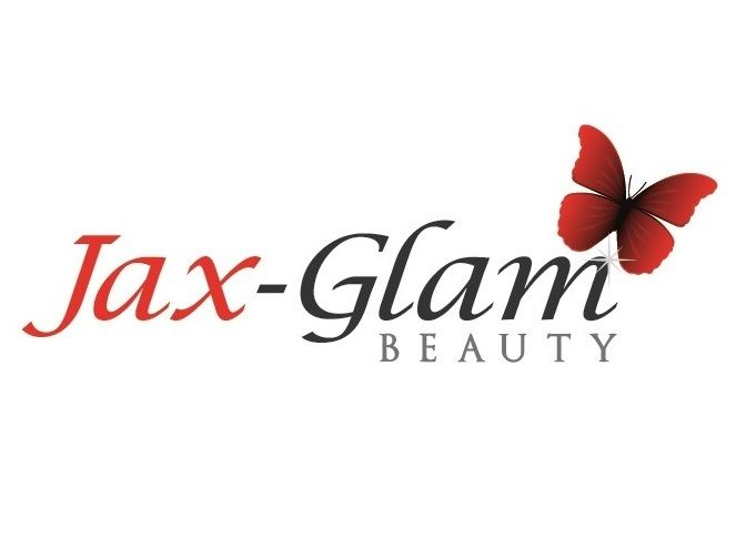 Jax-Glam Beauty, Bristol | Mobile Beauty Therapist - FreeIndex