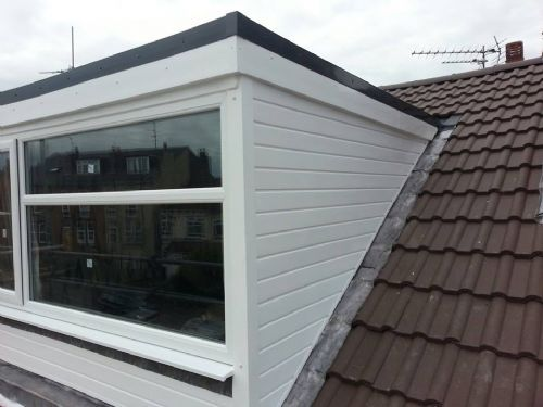 Baileys Amp Co Roofing Contractors Leeds 2 Reviews
