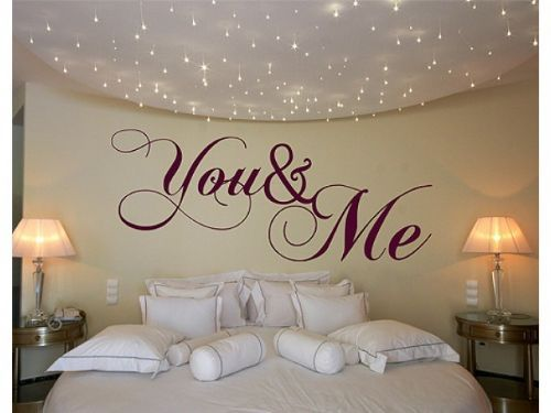 4 Photos. UK Wall Murals Logo Part 78
