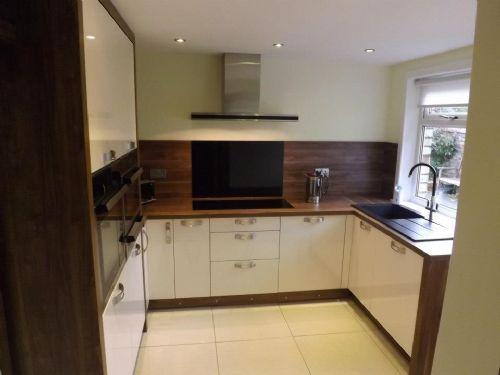 Dmi home improvements kitchen fitter in kilmarnock uk for Bathroom design kilmarnock