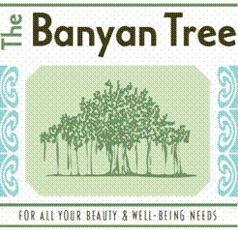 banyan tree analysis